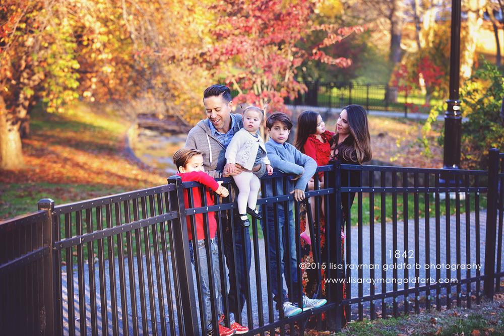 DSC_1842 family on black gate wm.jpg
