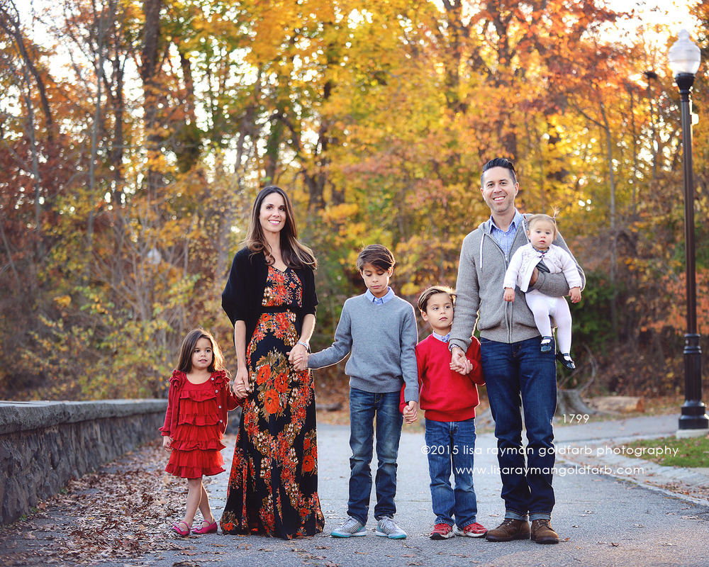 DSC_1799 family walking toward me wm.jpg