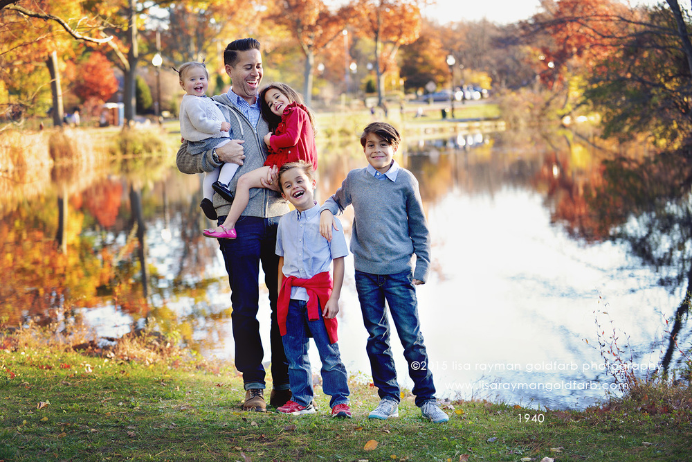 DSC_1940 manahi with the kids by lake wm.jpg