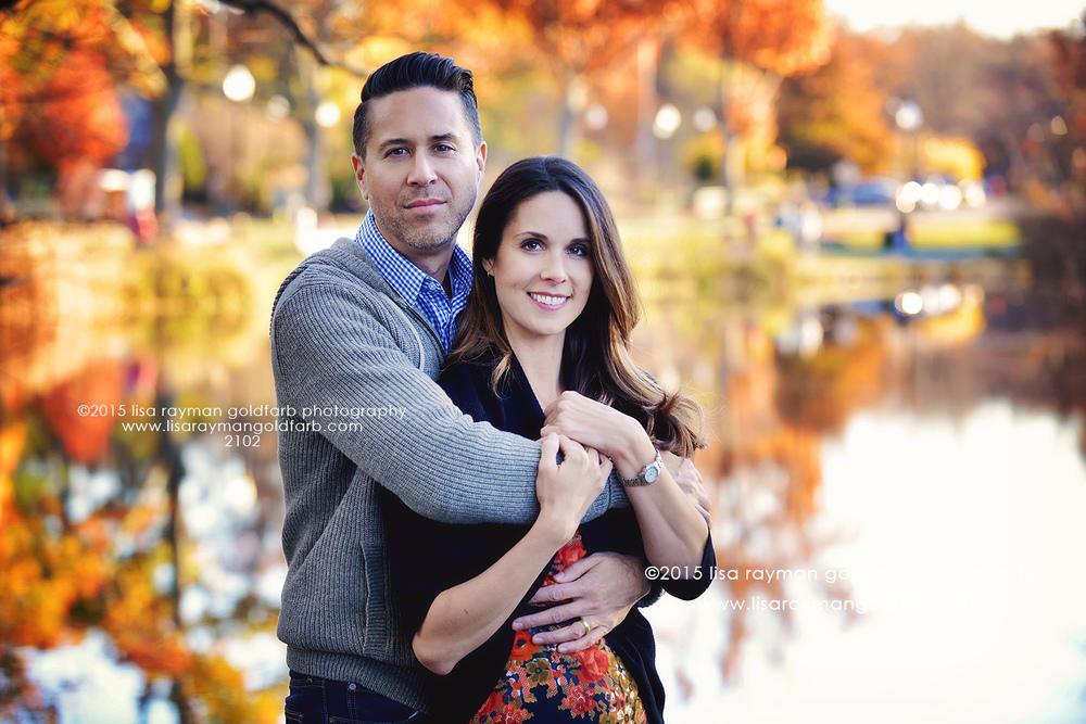 DSC_2102 beautiful couple 2102.jpg