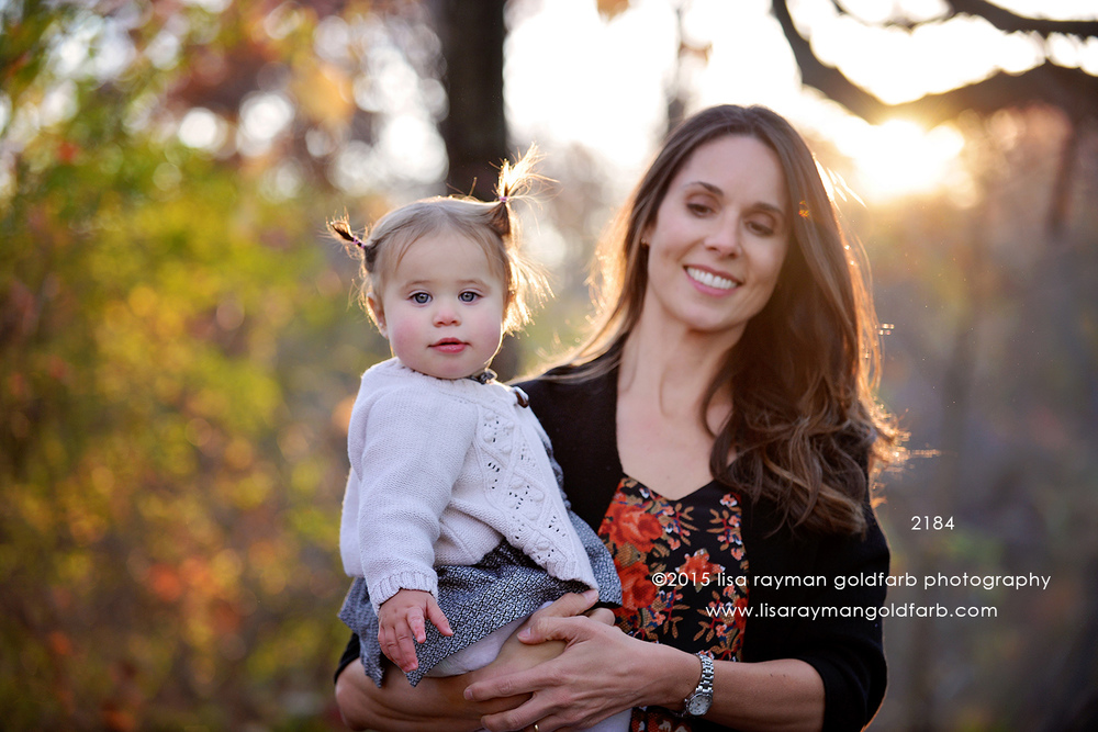 DSC_2184 thea backlit with christina 2184 wm.jpg