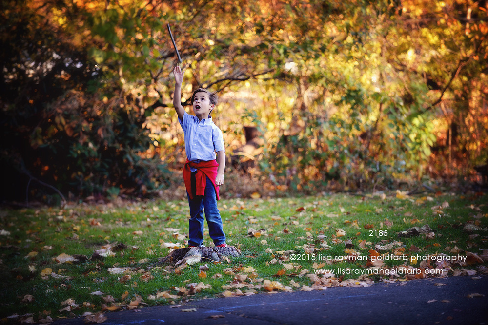 DSC_2185 levi throw stick 2185.jpg