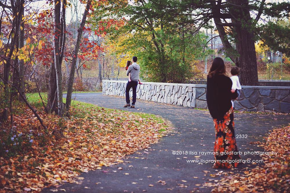 DSC_2332 walking back 2332 wm.jpg