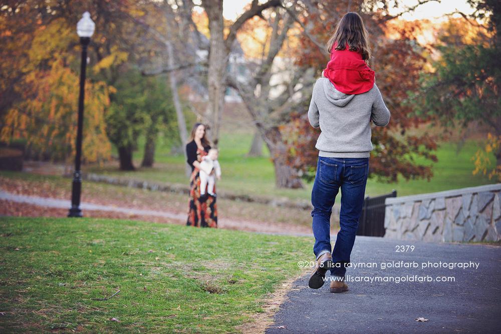 DSC_2379 walking back wm.jpg