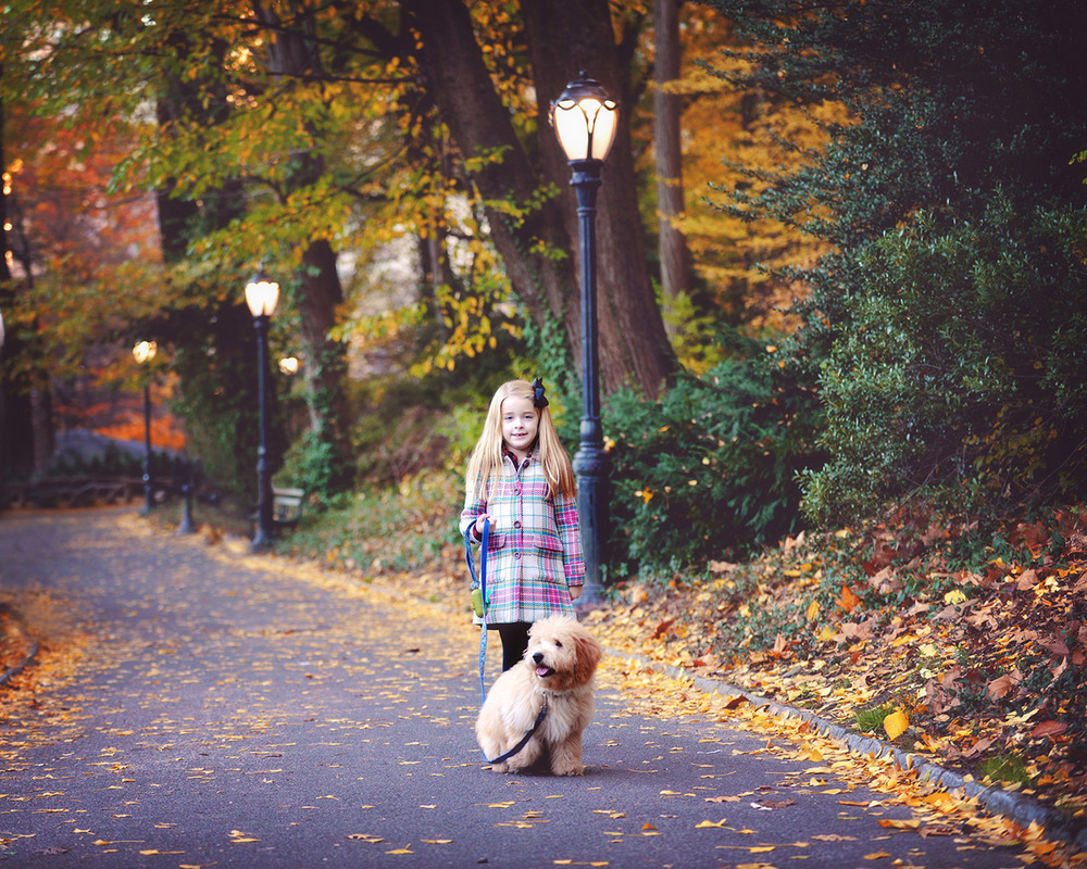 DSC_4293 cameron with bentley on path FINAL website.jpg