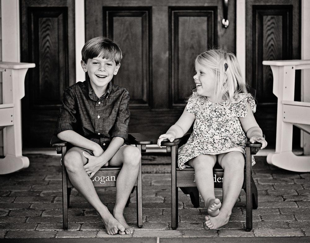 DSC_5816 kids on chairs sepia 11X14 FINAL web gallery.jpg