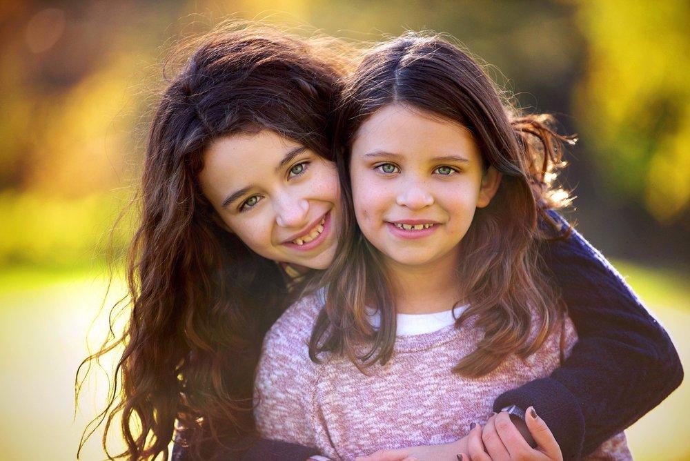 DSC_1654 sisters 8X12 FINAL for web.jpg