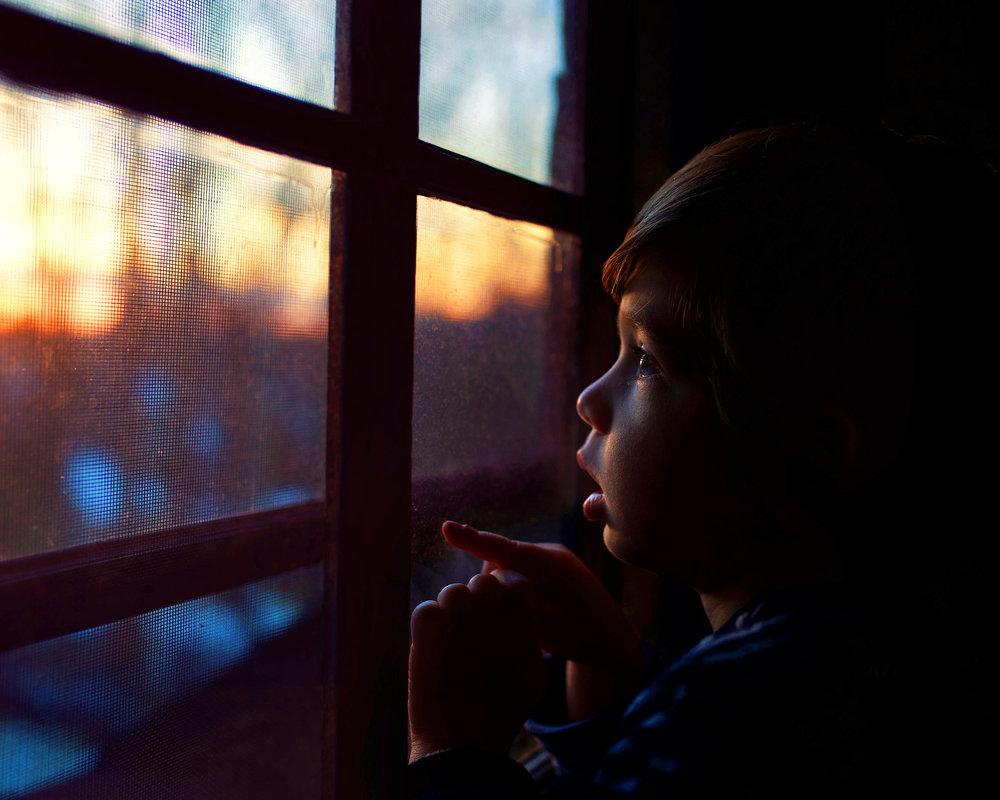DSC_1127 owen sunset 2 web gallery.jpg