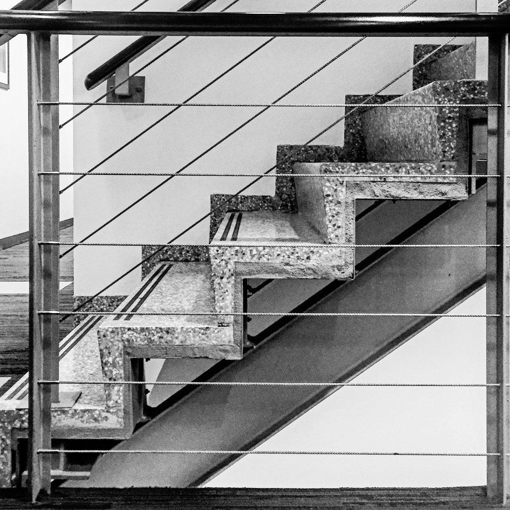 IMG_5195 stairs BW web gallery.jpg