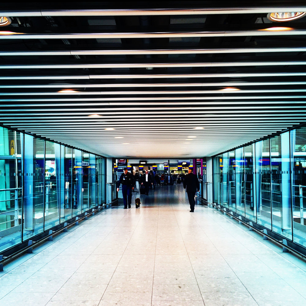 IMG_3052 heathrow web gallery.jpg