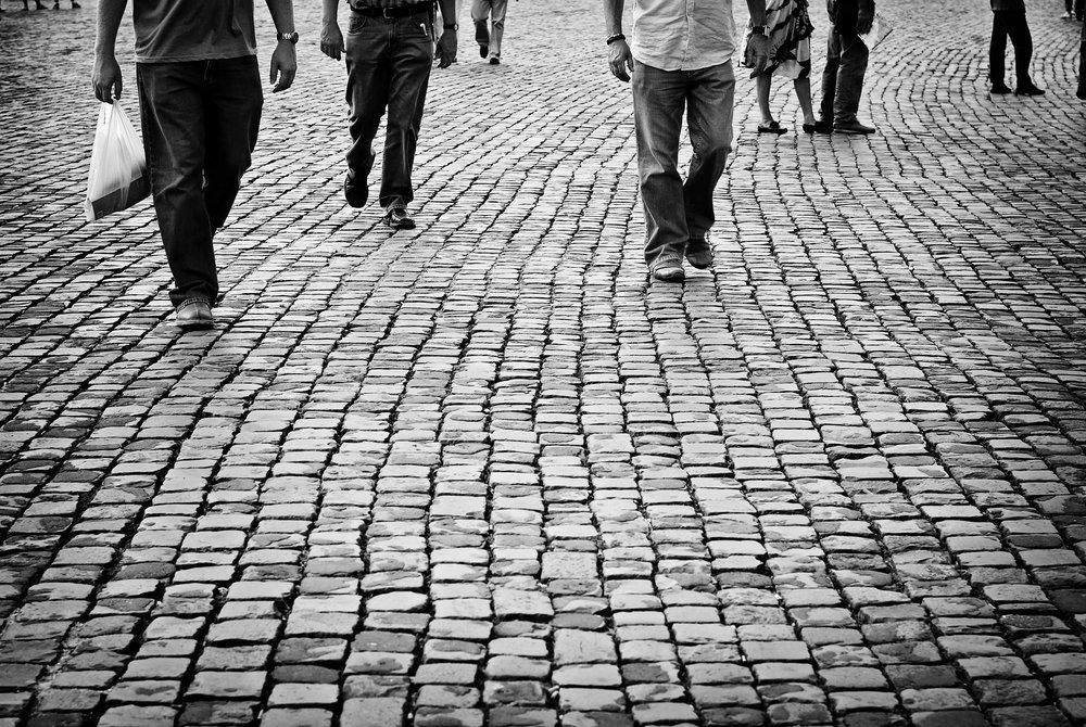 DSC_0758 streets of rome B&W web gallery.jpg