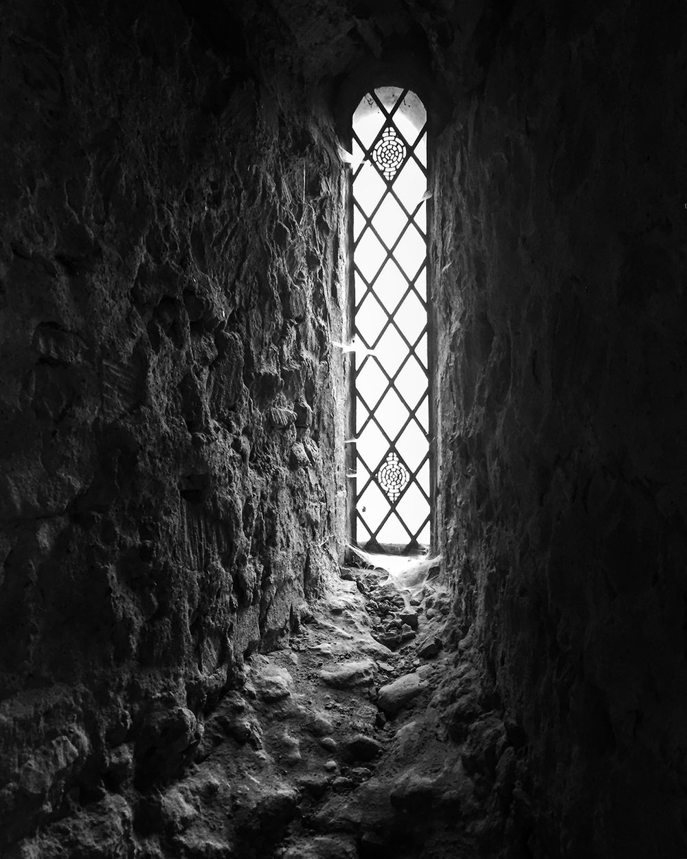 IMG_2208 church window BW web gallery.jpg