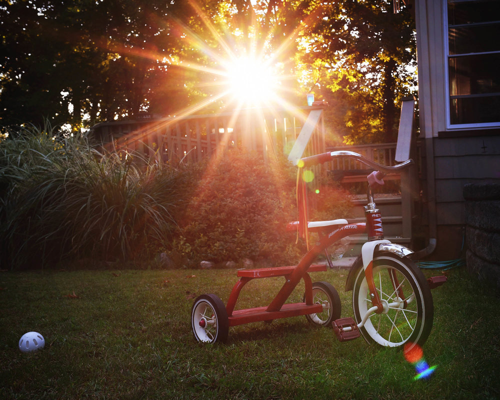 DSC_9408 tricycle in setting sun web gallery.jpg