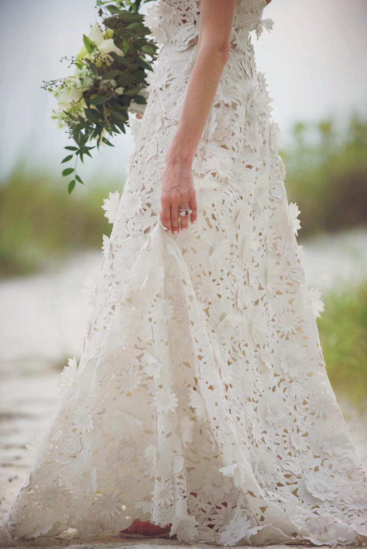 DSC_3743 dress web.jpg
