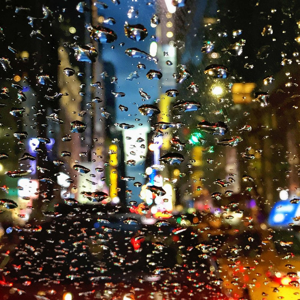 IMG_5832 nyc raindrops 20x20 gallery.jpg