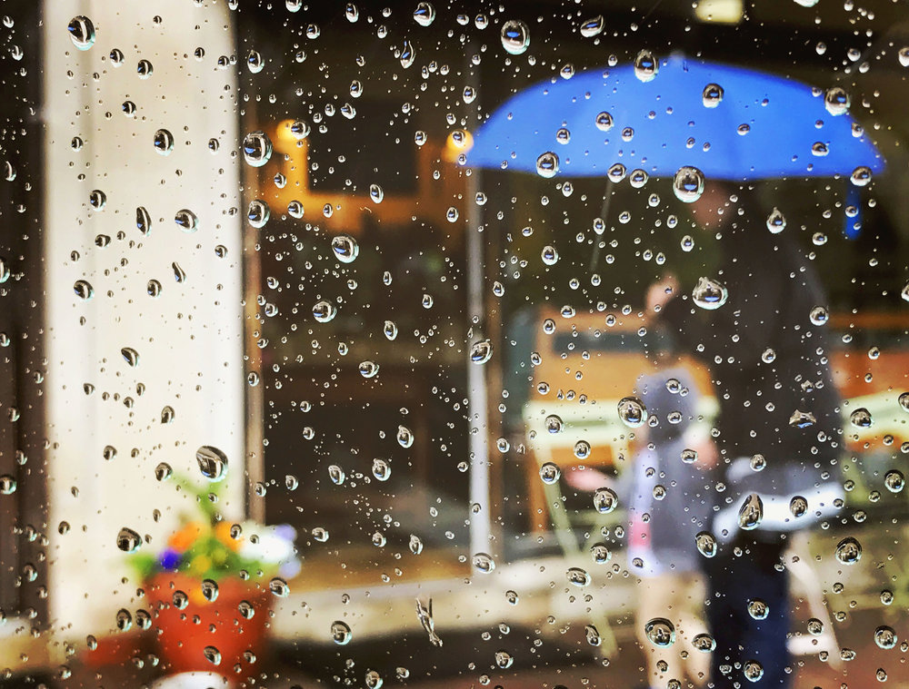 IMG_6106 rainbows and raindrops gallery.jpg