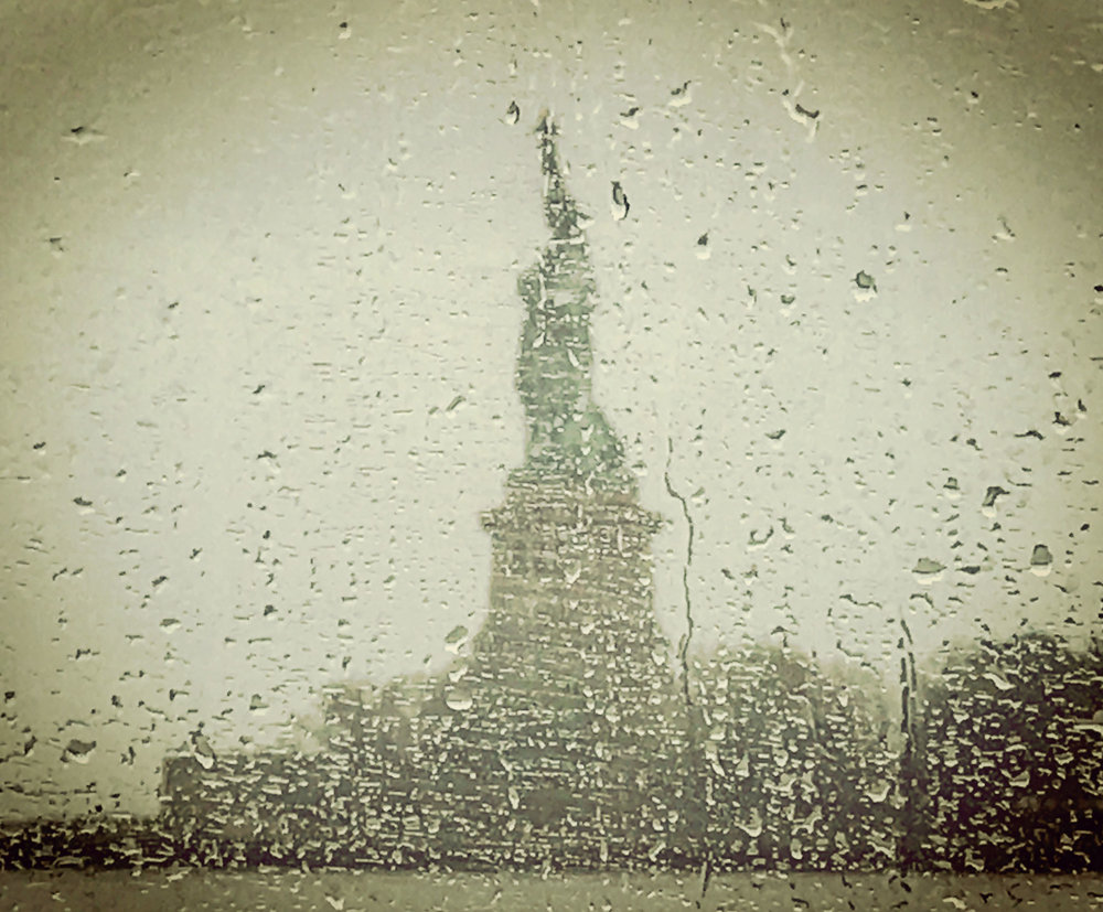 IMG_6528 statue of liberty raindrops gallery.jpg