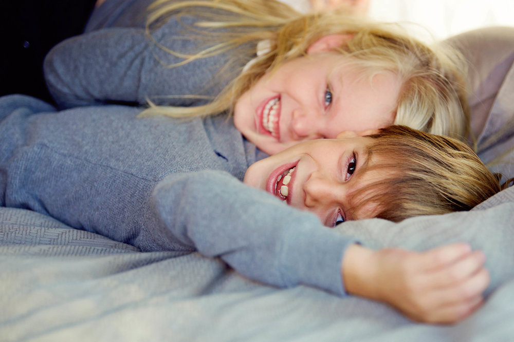 DSC_0392 kids on bed FINAL web.jpg