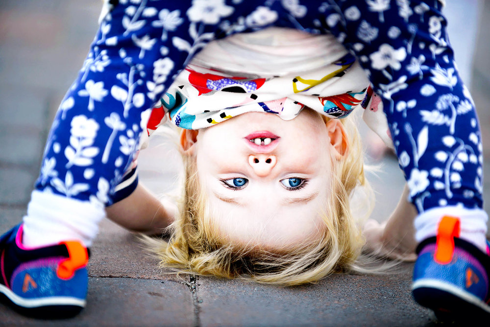 DSC_0503 Adara upside down.jpg