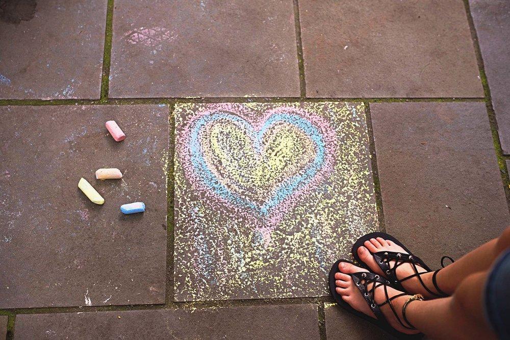 DSC_1420 chalk heart.jpg