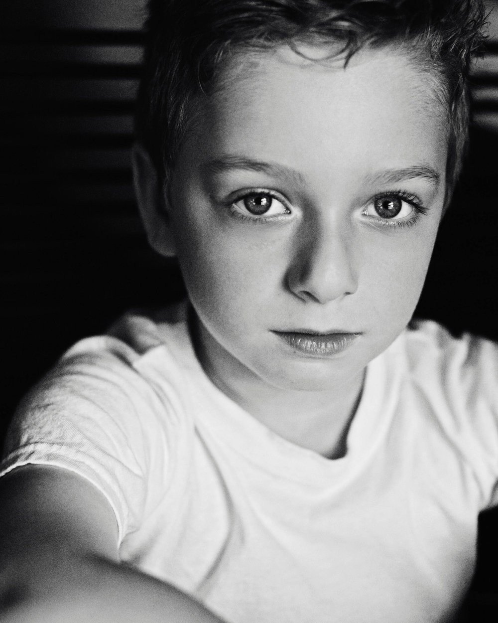 DSC_1905 harrison handsome B&W portrait final.jpg