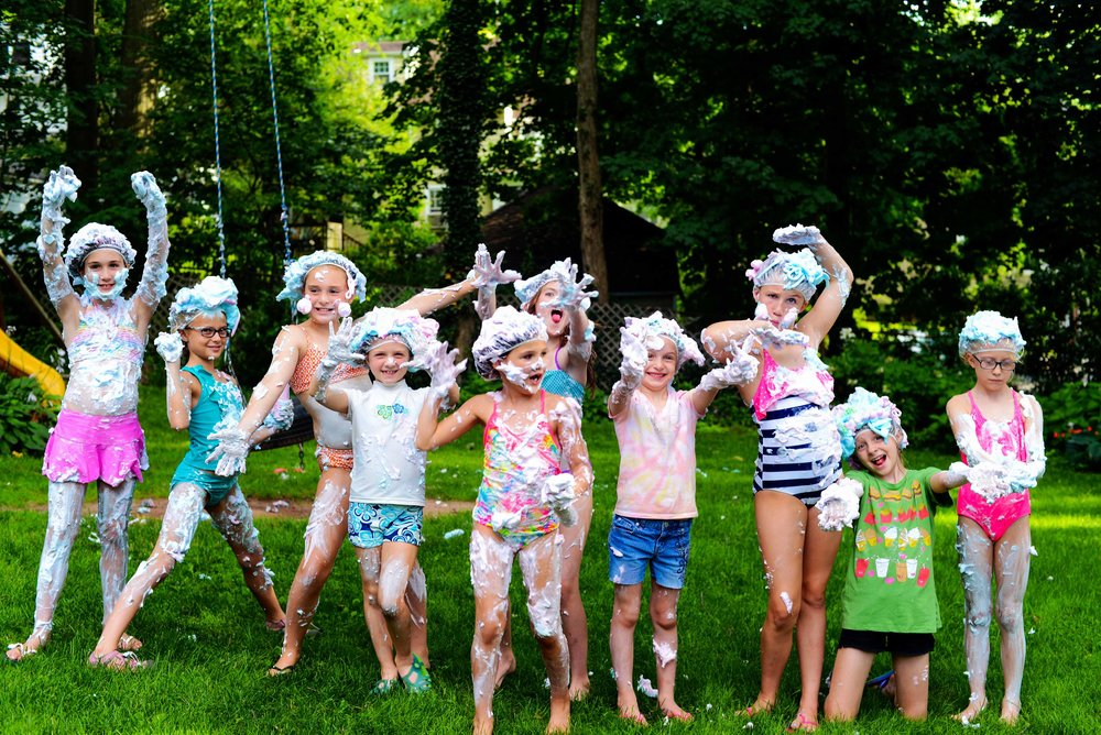 DSC_3066 girls with shaving cream.jpg