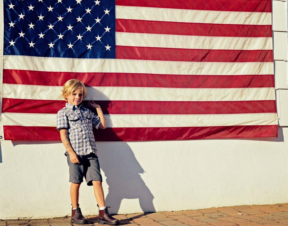 DSC_1312 atticus american flag.jpg