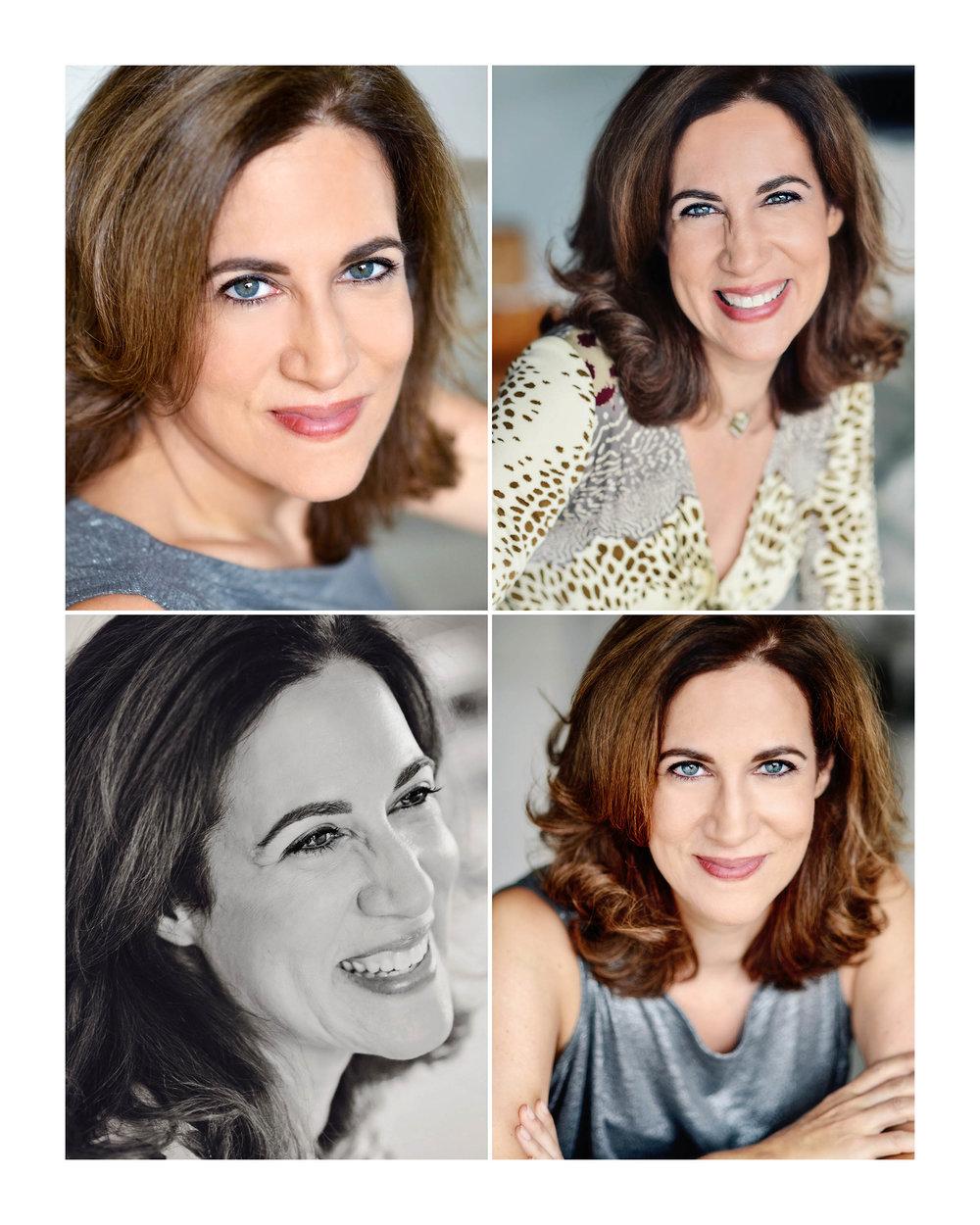 personal branding portraits Aimee web.jpg