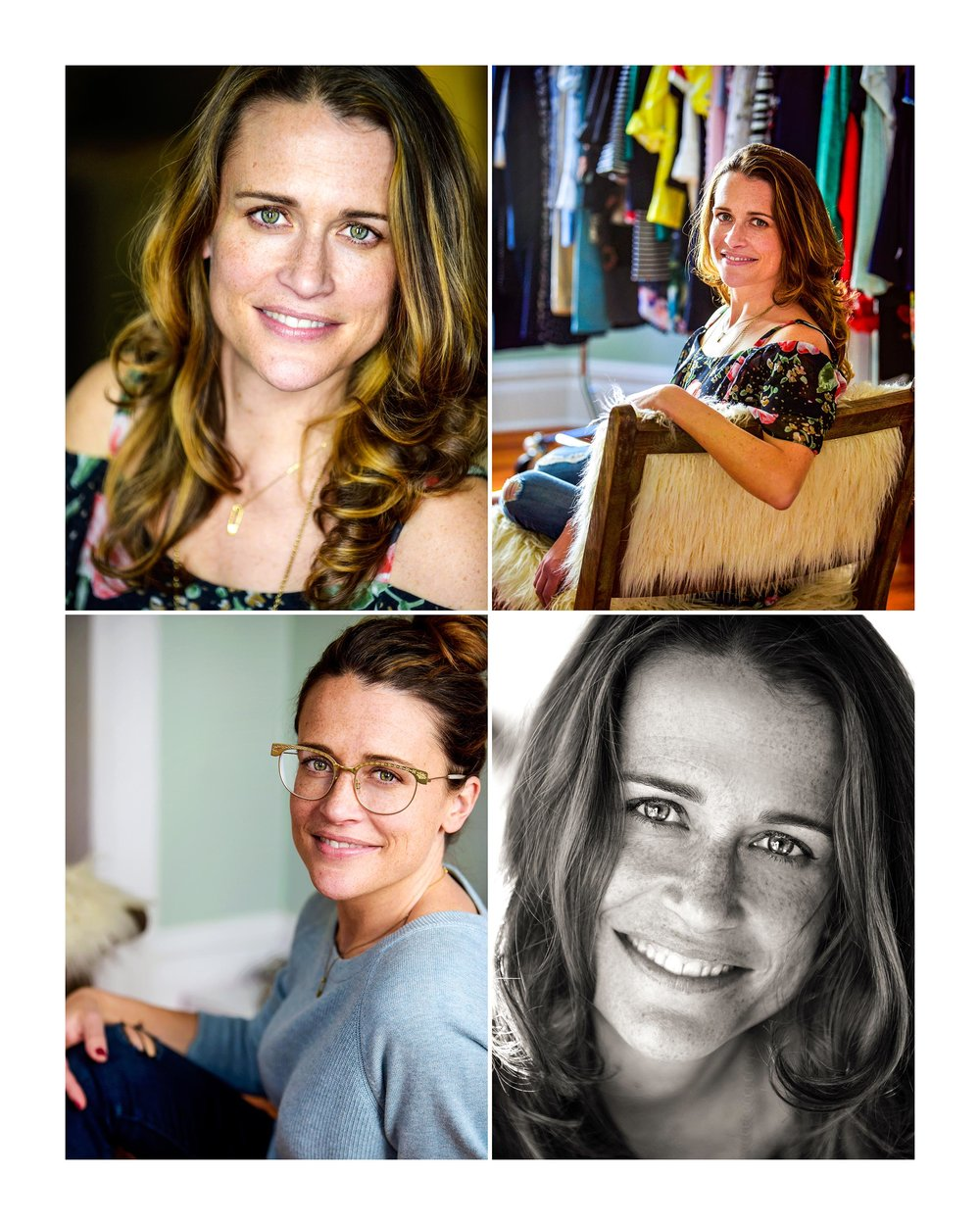 personal branding portraits Amy web.jpg