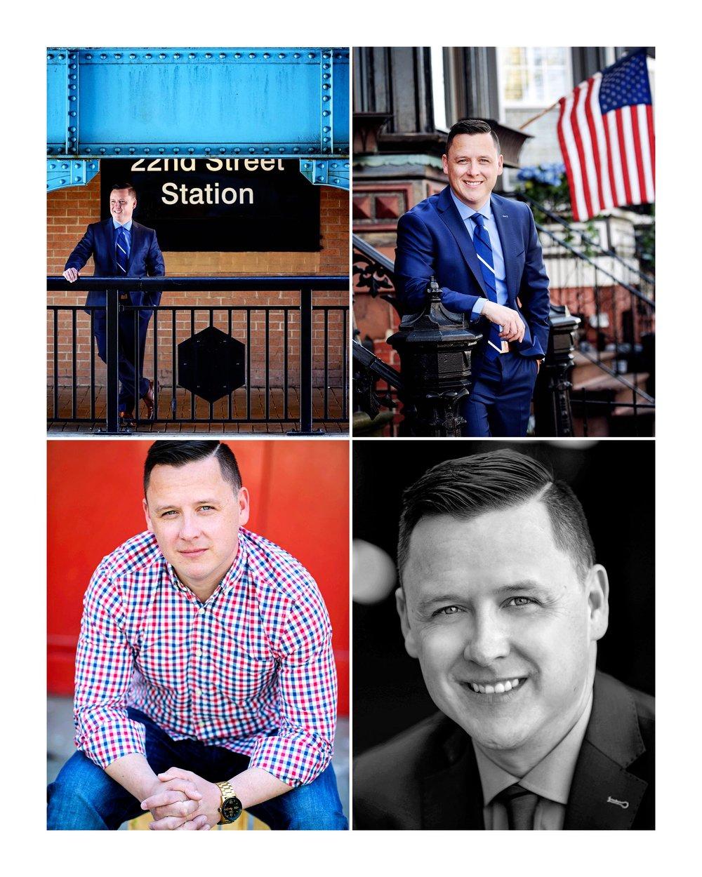 personal branding portraits chris p web.jpg