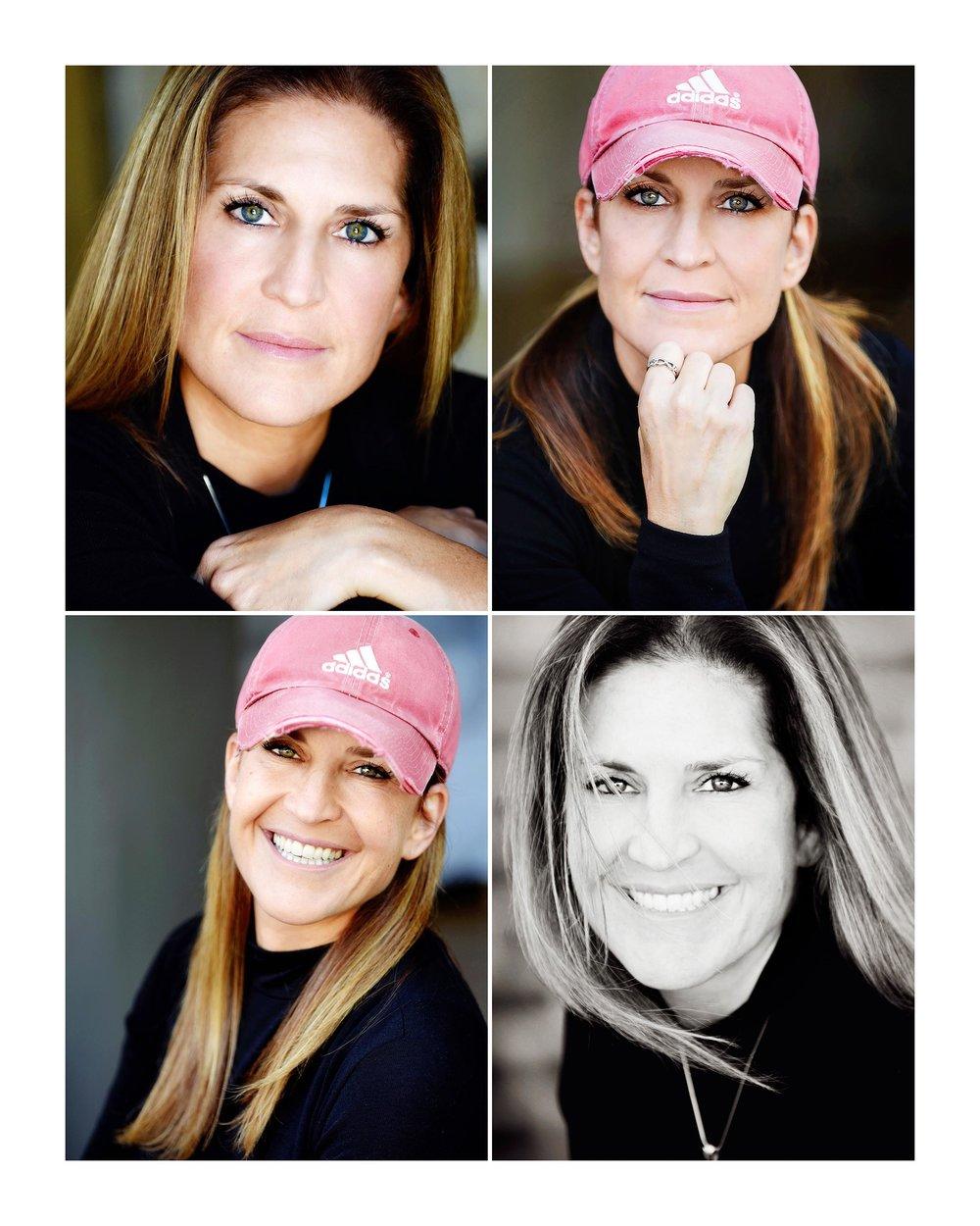 personal branding portraits jaye web.jpg