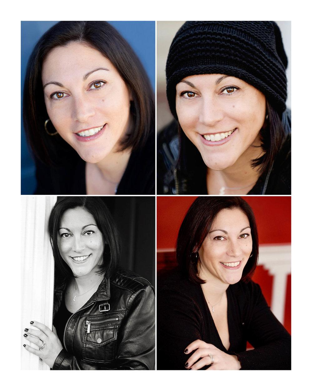 personal branding portraits jess web.jpg