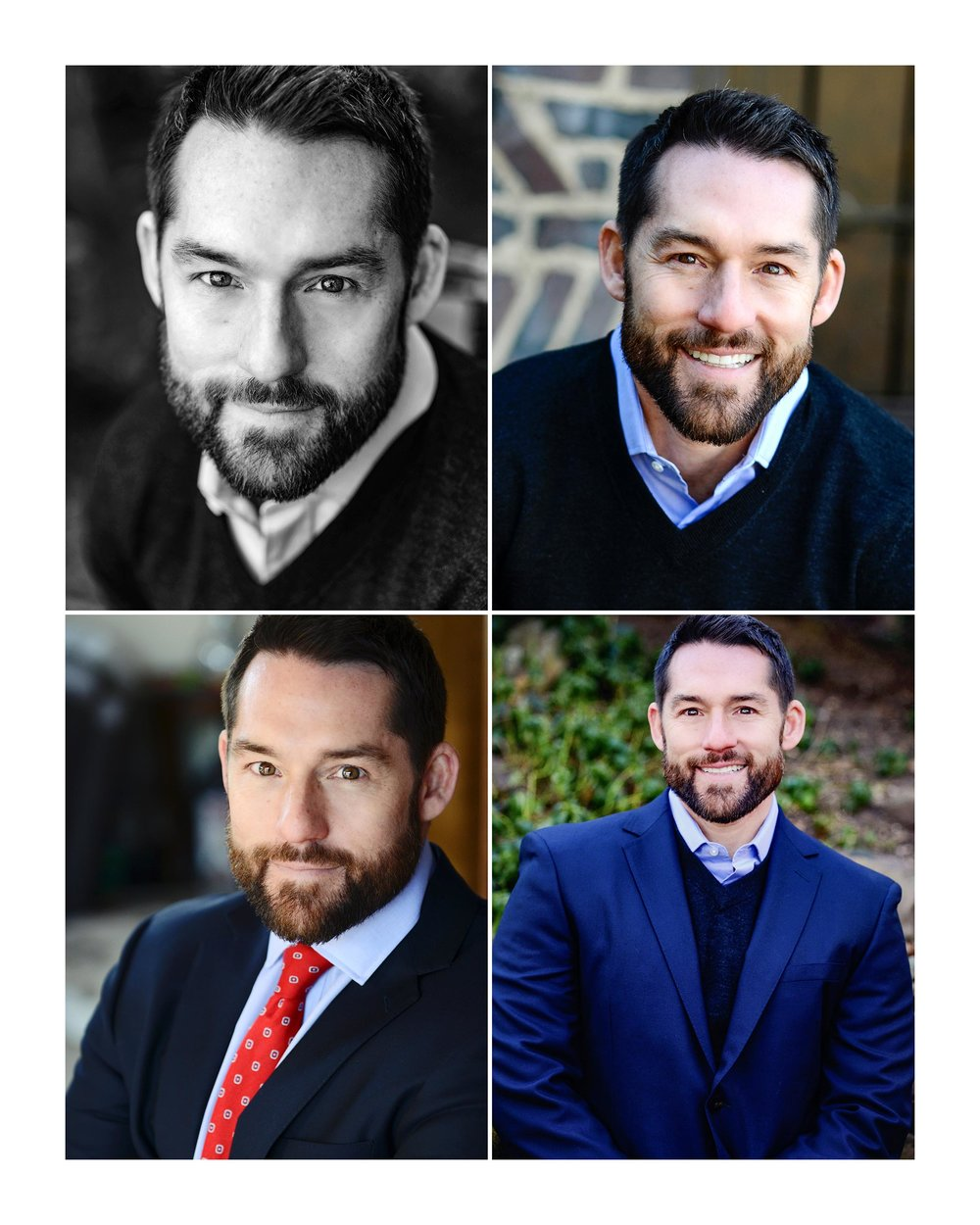 personal branding portraits John web.jpg