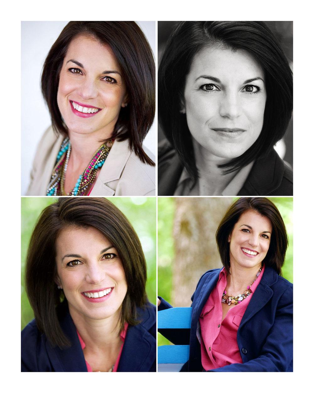 personal branding portraits jodi web.jpg