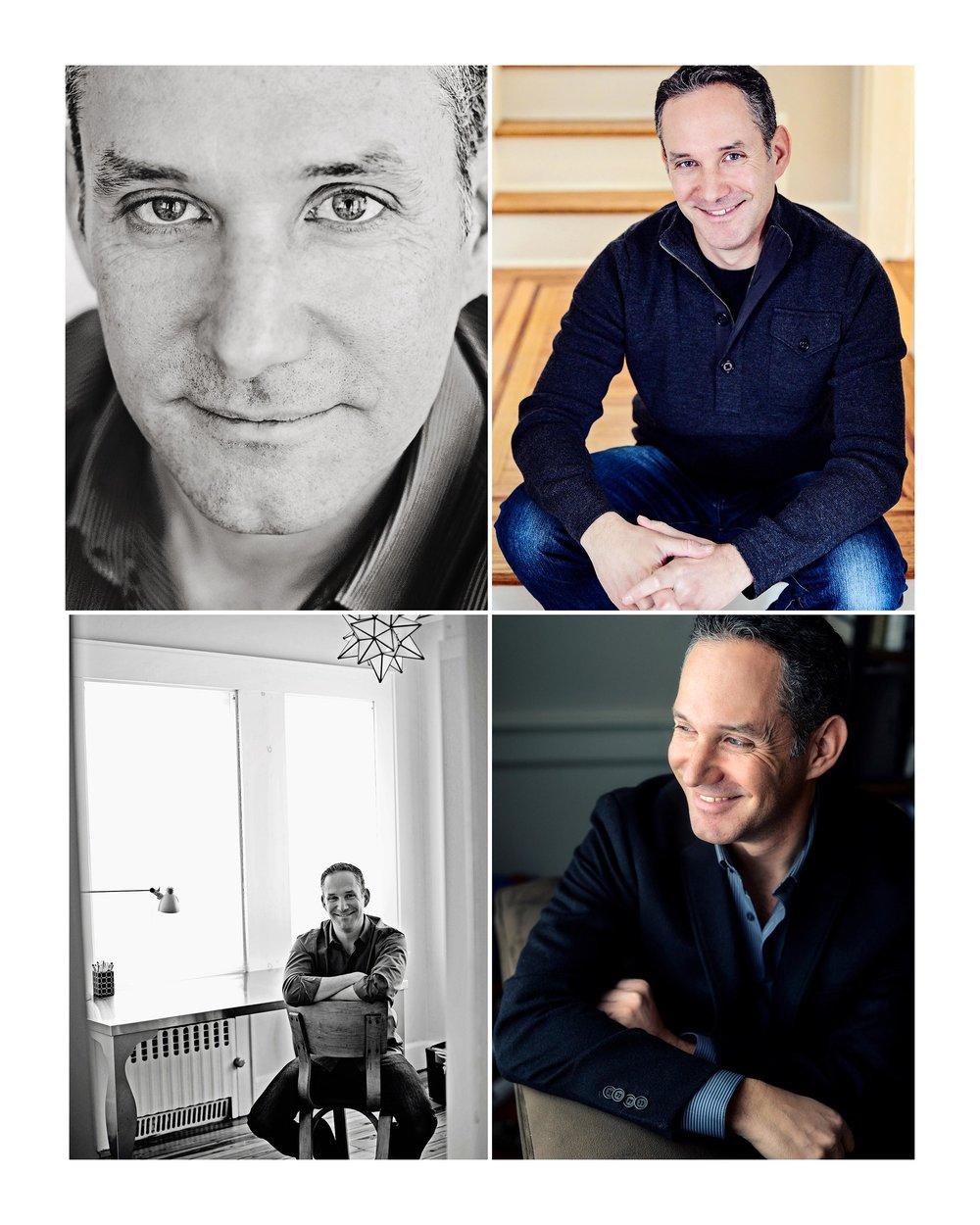 personal branding portraits josh web.jpg
