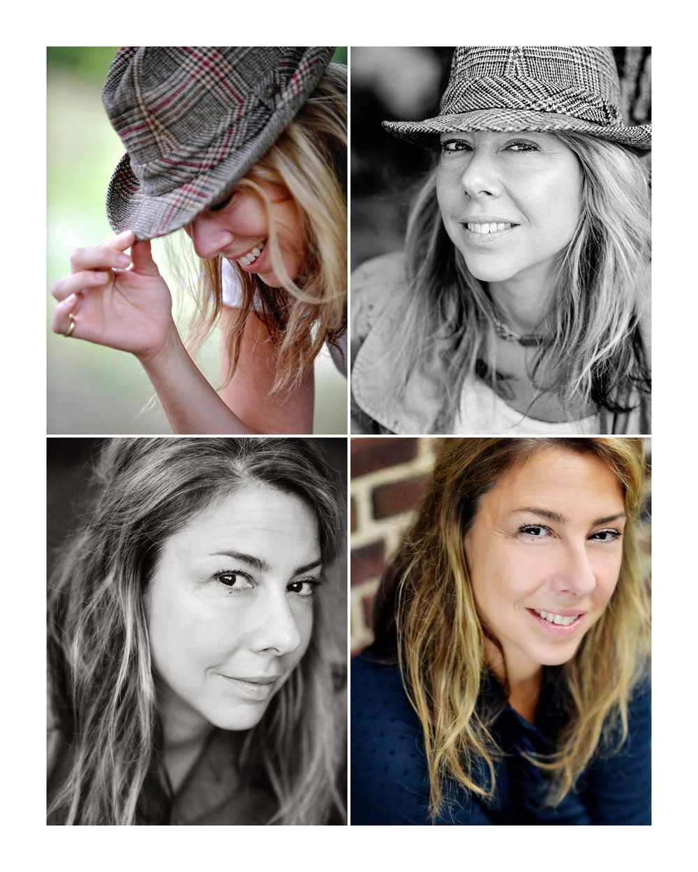 personal branding portraits lisa d web.jpg