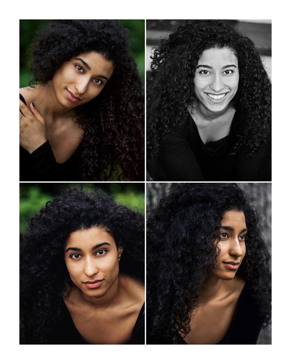 personal branding portraits maya web.jpg