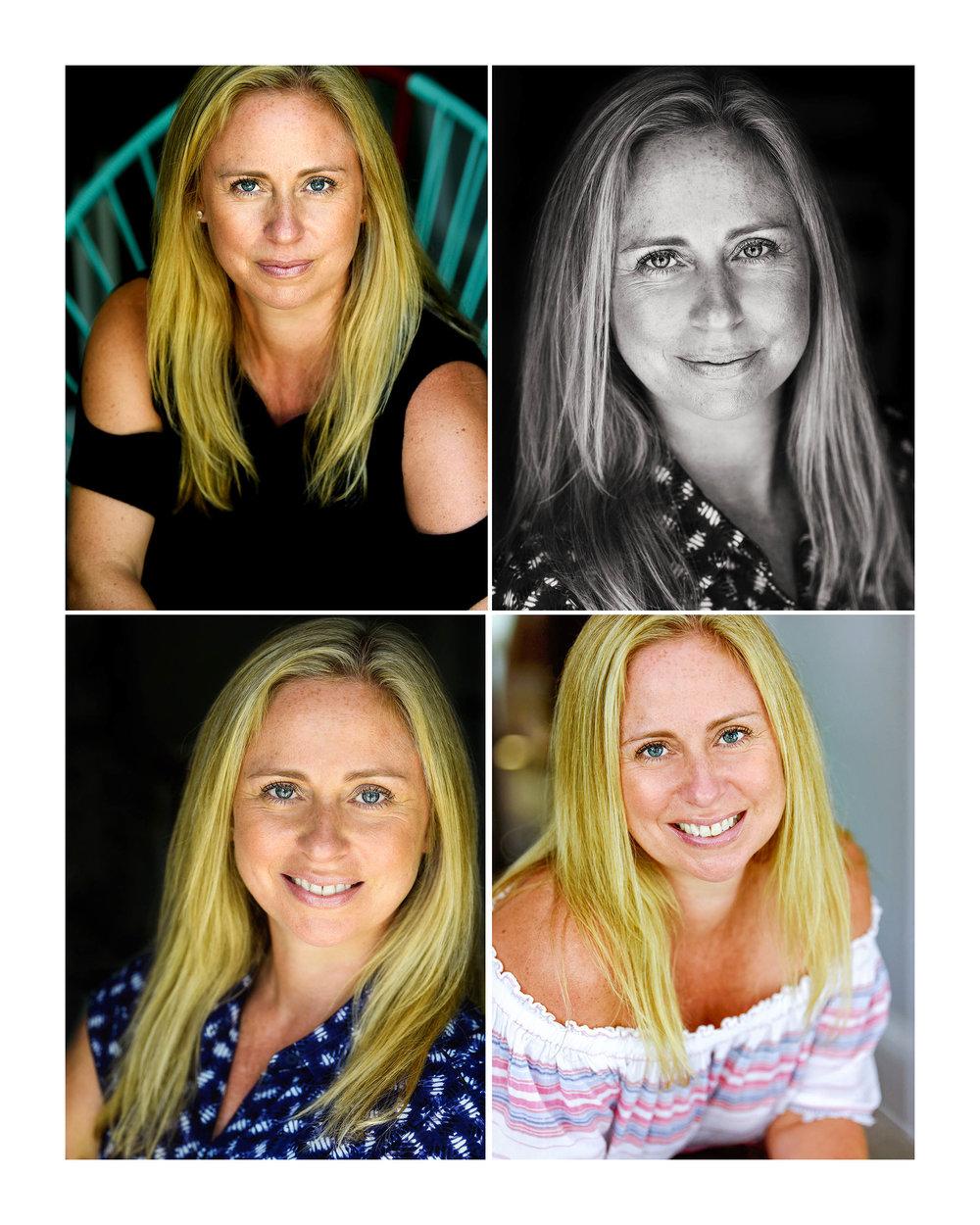 personal branding portraits Sarah web.jpg