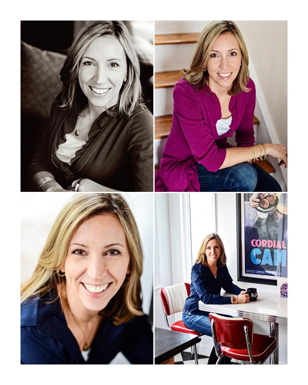 personal branding portraits tracey g web.jpg