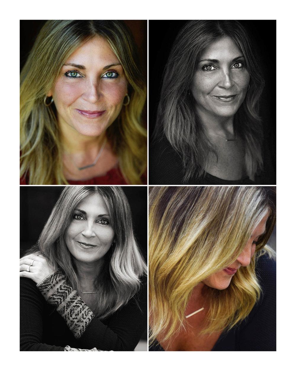 personal branding portraits whitney web.jpg