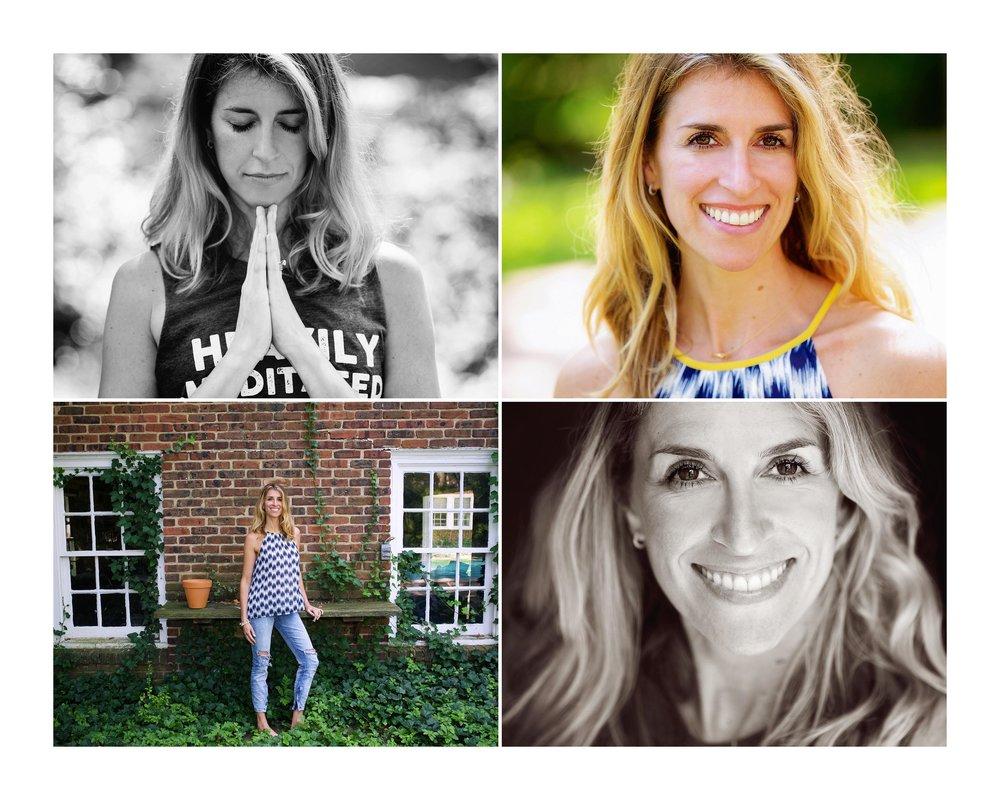 personal branding portraits brett web.jpg