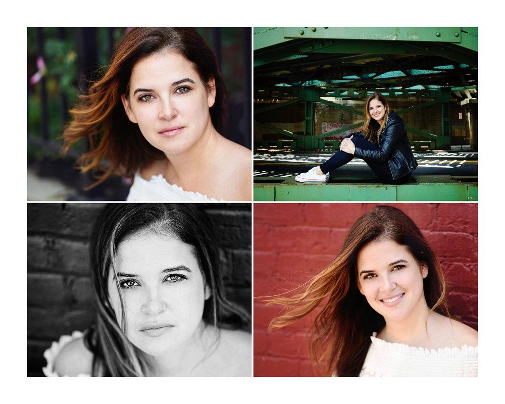 personal branding portraits kim g web.jpg