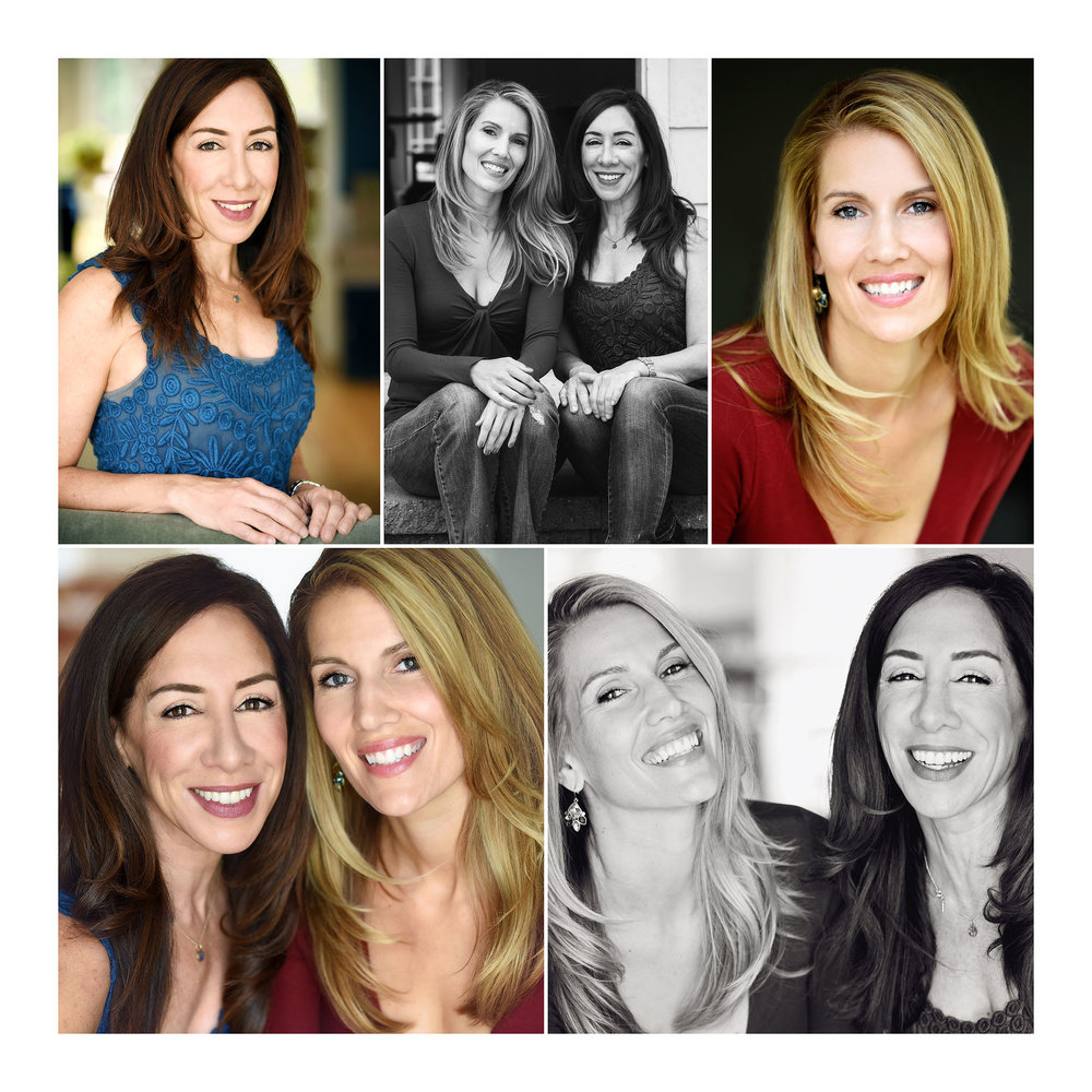 personal branding portraits jill and suzanne web.jpg