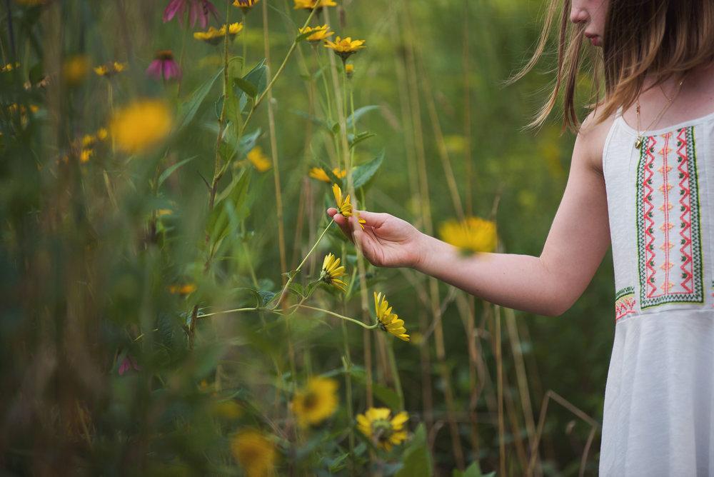 DSC_2106 wildflowers.jpg