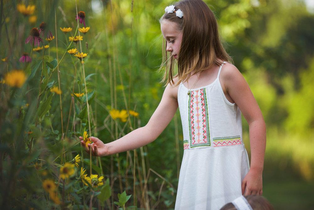 DSC_2105 bridget flowers.jpg