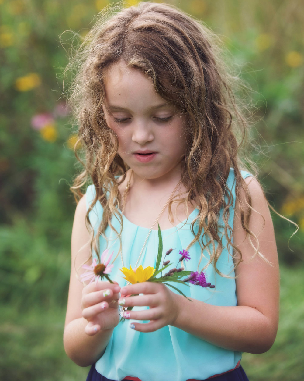 DSC_8612 maya select flowers.jpg