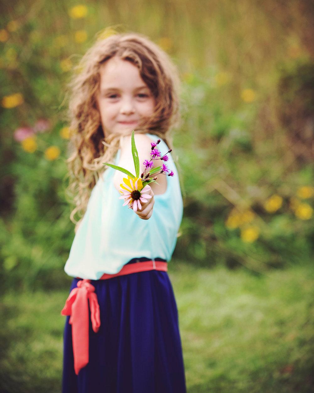 DSC_8614 maya offer flowers FINAL.jpg