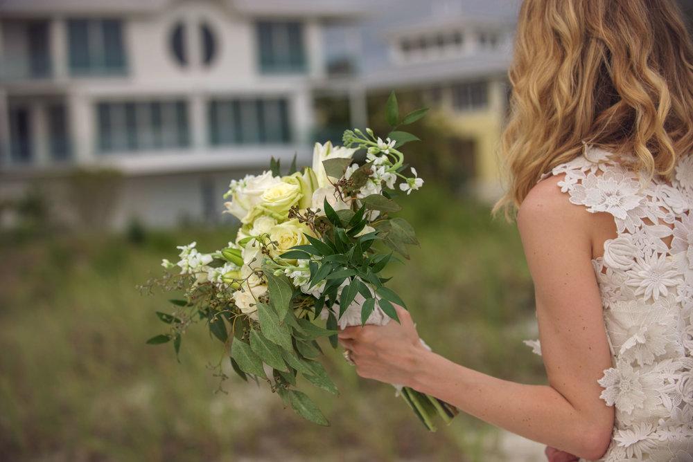 DSC_3697 bouquet.jpg