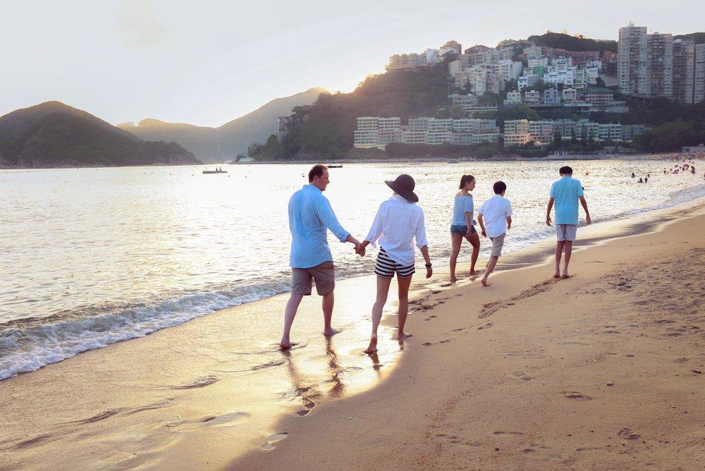 DSC_6930 family walking by water FINAL web.jpg