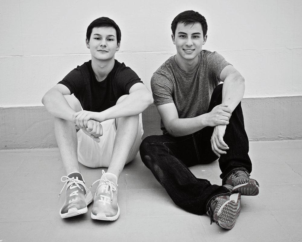 DSC_7126 boys sitting BW cropped web.jpg